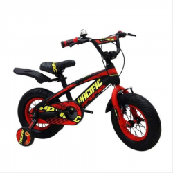 BMX 12 Pacific Avalon 3.0